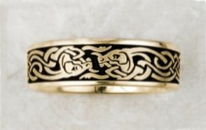 Celtic Symbols For Love And Marriage